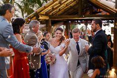 casamento-ilha-bela