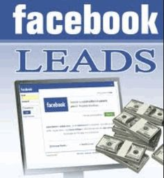 Facebook stats all marketers should know and profit from