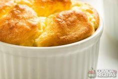 Receita de Base para souflê em receitas de sufles, veja essa e outras receitas…