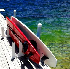 Surfboard Wall Racks and Surfboard Car Racks. The Best Selection of Surfboard Racks (Over 30 Different Types and Styles). We have surf wall racks for storage and display and surfboard Car Racks to get your shortboard or longboard safely to the water.