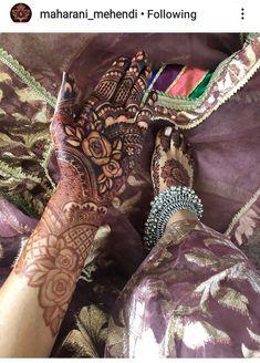 Basic Mehndi Designs, Legs Mehndi Design, Latest Bridal Mehndi Designs, Stylish Mehndi Designs, Mehndi Designs 2018, Henna Art Designs, Mehndi Designs For Beginners, Mehndi Designs For Girls, Mehndi Design Photos