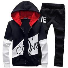 MRxcff 5XL Mens Winter Softshell Inner Fleece Pants Fashion Waterproof Male Trousers Jogger Thick Warm Pant