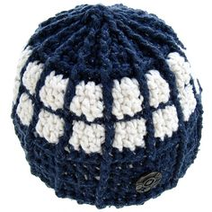 Ravelry: Oy Space Man Hat pattern by Lorna Watt  TARDIS. the word you're looking for is TARDIS.