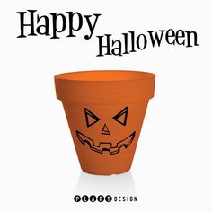 Plart Design #halloween