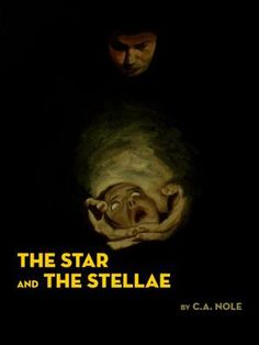 ASIN: B00KIG5C7M: Science Fiction / Fantasy:  The Star and the Stellae (The Stellae Series Book 1) Kindle Edition    Love, life, and the lifeless death. A spherical city