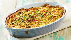 Wine Recipes, Macaroni And Cheese, Nom Nom, Cabbage, Food And Drink, Vegetables, Ethnic Recipes, Drinks, Foods