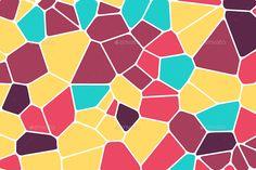 17 Best Voronoi Diagram images in 2017 | Voronoi diagram