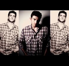 Bryan Greenberg! There is something about him that makes me think he is SEXY