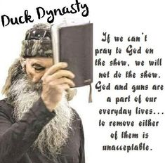 Duck Dynasty  Watch Video    Watch Video ==>> http://youtu.be/da0O0xX816w