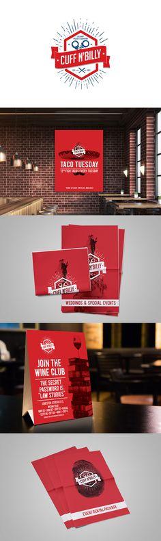 Juxt Creative is a Calgary freelance graphic design and art direction company. Over 15 years experience in graphic design in the Calgary area. Design Brochure, Design Logo, Design Poster, Print Design, Freelance Graphic Design, Graphic Design Art, The Wine Club, Logo Branding, Logos