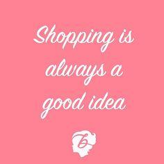 Always. #benefitbeauty