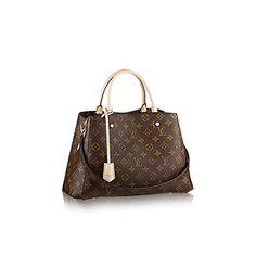 Louis Vuitton Monogram Empreinte Leather Pochette Metis Handbag Article: Made in France – The Fashion Mart Louis Vuitton Kimono, Louis Vuitton Handbags Sale, Louis Vuitton Speedy Bag, Purses And Handbags, Louis Vuitton Monogram, Louis Vuitton Damier, Canvas Handbags, Shoulder Handbags, Cross Body Handbags
