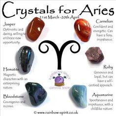 Crystal Magic, Crystal Healing Stones, Crystal Shop, Healing Rocks, Healing Crystal Jewelry, Quartz Crystal, Crystals And Gemstones, Stones And Crystals, Gem Stones