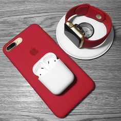 Get Iphone Online In USA, The World's Most favourite cellular brand. Save Money Buying your favourite phone at iphone planet Iphone 8, Apple Watch Iphone, Iphone 7 Plus, Iphone Cases, Iphone Mobile, Apple Watch Series 3, Apple Watch Bands, Mobiles, Ipod
