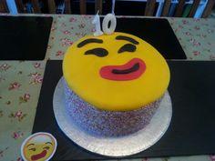 MY yes MY Miranda sings cake!!!