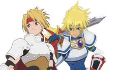 Live commentary with ClesStahn on August 14, 2014! Tales of Marathon Stream 2 hosted by AC Staff member PanbanRichard Sunday, August 10! Special guests..Tales of Xillia 2 CE giveaway!  Full post: http://abyssalchronicles.com/?fn_mode=comments&fn_id=1294 !  ClesStahn live commentary Thursday August 14, 2014 #tales #talesof #talesseries #talescentral #clesstahn #abyssalchronicles #talesofseries #talesofmarathon #talesofmarathonstream #talesofdestiny #talesoftheabyss #talesofxillia…