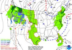 says For Central Arkansas This Afternoon: A Few Stray Showers Thru Mid Afternoon Then Cloudy. Hi 76. Tonight: Gradual Clearing. Lo 59. Saturday Thru Sunday Night: Partly Cloudy. Hi's Near 81 & Lo's Near 61. Monday: Partly Sunny With Isolated PM Showers & T'Storms. Hi 82. Monday Night Thru Thursday: Scattered Showers & T'Storms. Locally Heavy Rain Possible Tuesday Thru Wednesday. Lo's 67-70 & Hi's 82-84. - http://www.weather4ar.org/ - D.Poole