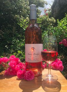 Award winning Central Otago Pinot Noir NZ, and buy wine online. All day cellar door platter and wine tasting. Buy Wine Online, Wine Photography, Pinot Noir, Wine Tasting, Bottle, Rose, Pink, Flask, Roses