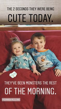 Motherhood is hard - Find the joy. - Its a Hero Cuyahoga Falls Ohio, Emotional Rollercoaster, Two Year Olds, Best Self, My Children, No Time For Me, I Am Awesome, Strong, Hero