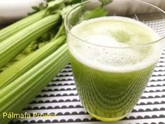 Celery, Pickles, Cucumber, Vegetables, Health, Smoothie, Food, Smoothies, Salud