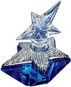 Angel Thierry Mugler--Love love love this scent never fails to get comments