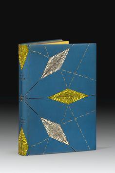 Ernst, Max -- Paul Eluard À L'INTÉRIEUR DE LA VUE. 8 POÈMES VISIBLES. PARIS, PIERRE SEGHERS, 1947.  LEROUX, 1960