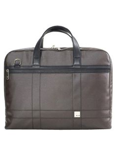 72df01da08 13 Inspiring Got Baggage? images | Laptop bags, Baggage, Briefcase