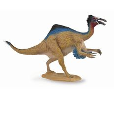 Alamosaurus 20 Cm Dinosaur Collecta 88462 Discounts Price Toys & Hobbies