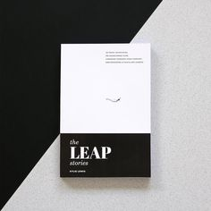 Thank you to everyone who preordered #theleapstoriesbook this week! Orders placed before 20 November and who use the VIK promo code are gifted a bundle of leaping bonuses including a little online bookclub meetup where we can chat all things leaping! Is there a bold move stirring in you? Would you like there to be? Let's get curious and dig in. Check out ofkin.com/leap for all the deets.  #ofkin #theleapstories