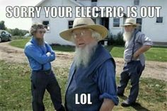 Vh-funny-breaking-amish-electricity-out-.jpg (630×420)