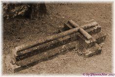 Das Kreuz im Kreuz des Kreuzes