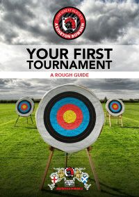 Improve your archery with these helpful manual PDFs and downloads. #AsshetonBowmen #ArcheryManchester