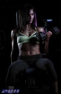 Fitness for life... Fitness for health...Beauty for all