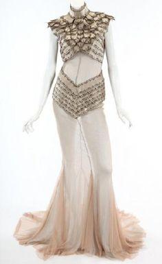 Price ladygaga Dress