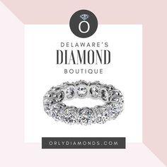 Cool Wedding Rings, Diamond Wedding Rings, Diamond Bands, Wedding Bands, Engagement Rings, Photo And Video, Enagement Rings, Wedding Rings, Diamond Engagement Rings