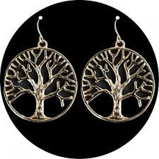 keltische juwelen