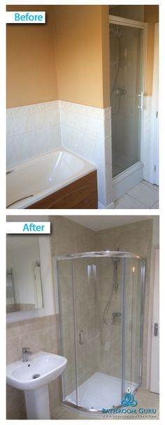 The 105 Best Uk Bathroom Guru Projects Before After Images Images