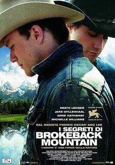 film con jake gyllenhaal - VOTO 10