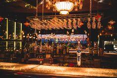 #legato  #夜景 #渋谷 #tokyo #beautiful  #nightview  #surprise  #dinner  #restaurant  #skylounge  #delicious  #夜景  #スカイラウンジ  #ディナー  #サプライズ Autumn, Beautiful, Fall Season, Fall