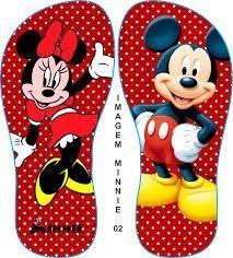 Resultado de imagem para estampas para chinelo emotions Mickey E Minie, Minne, Minnie Mouse, Fuentes Disney, Disney Shoes, A Funny, Thor, Disney Characters, Fictional Characters