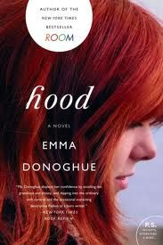 http://www.autostraddle.com/100-best-lesbian-fiction-memoir-books-of-all-time-150725/?all=1