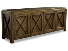 """Chaddock Dining Room Carmel Sideboard 83.5"""" several finishes avail"""