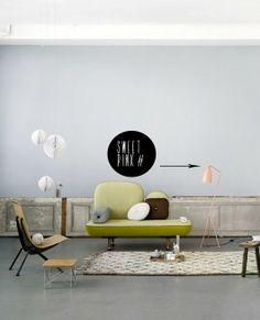 interior by lerkenfeldt photography