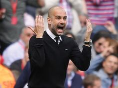Manchester City boss Pep Guardiola: 'We forgot to attack in Basel clash'