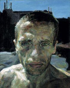 Belgian art Sam Dillemans