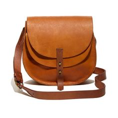 the essex saddlebag