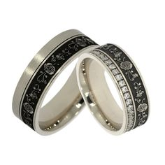 comora si familia acum in buzau zice petruta dinu Wedding Rings, Engagement Rings, Jewelry, Satin, Interior, Google, Enagement Rings, Jewlery, Bijoux