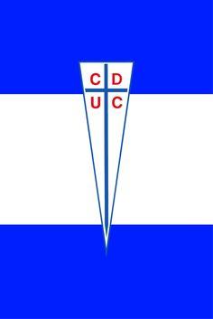 Team Wallpaper, Football Wallpaper, Chile Wallpaper, Football Players, Fifa, Soccer Teams, Santiago Chile, Logos, Wallpapers
