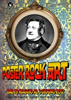 Armando Autieri Italian Posters, Rock Art, Movie Posters, Cave Painting, Popcorn Posters, Film Posters, Posters, Film Poster, Stone Art