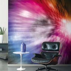 Fotomural-de-papel-pintado-Casadeco-colección-So-Wall-2- SWL27214608 night club